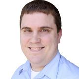 Coleman_david_columnmug