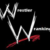 Wrestler-wrankings-logo.0_standard_352.0
