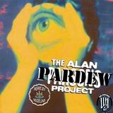 Pardew_project_2