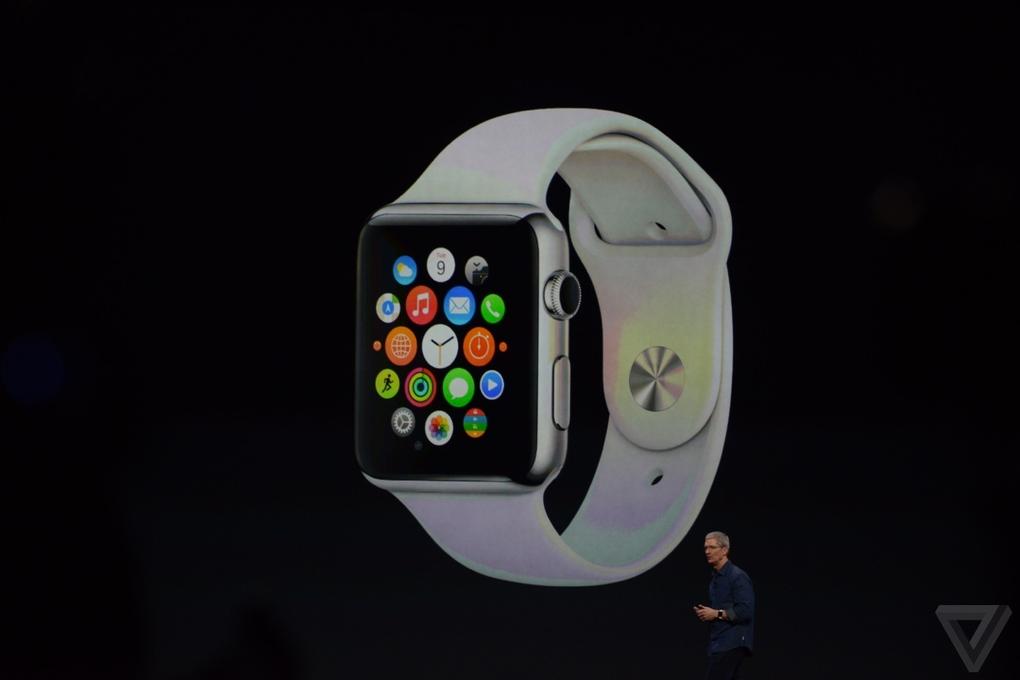 مشخصات آیفون 6 قیمت آیفون 6 iwatch iphone 6