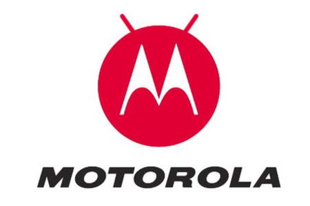 Motorola Google droid ears