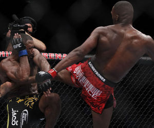 133_Jon_Jones_vs_Rashad_Evans_ ...
