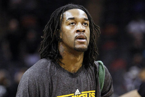 Jordan Hill News, Stats, Photos | Arizona Wildcats