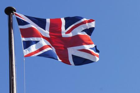 UK flag (FLICKR)