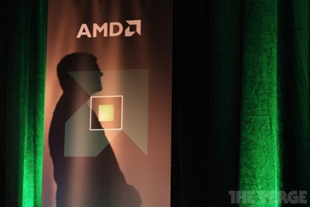 AMD shadow ceo rory read stock 1020