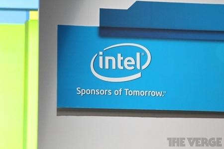 intel sponsors of tomorrow stock 1024