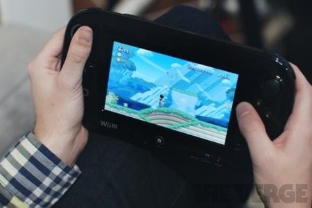 Nintendo Wii U on lap (800px)