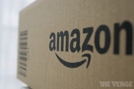 amazon box stock 1020