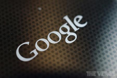 Google Nexus logo (STOCK)