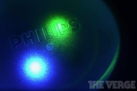 Philips stock