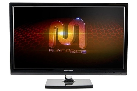 Monoprice HDMI