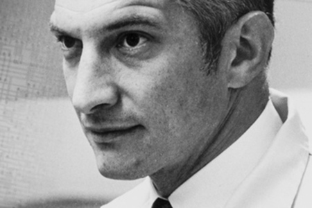 Robert Noyce Intel