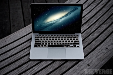 Macbook Pro retina hero 1020
