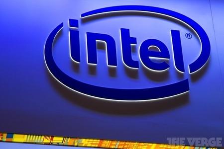Intel CES 2013 stock 2 1020