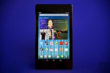 Nexus 7 hero (1024px)