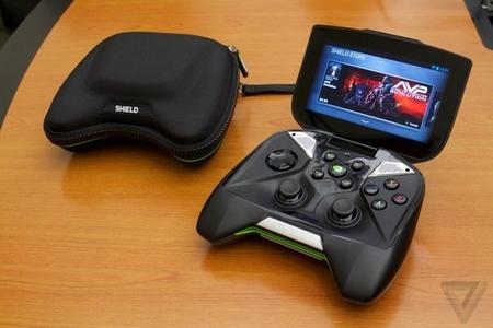 Nvidia Shield hero (1024px)