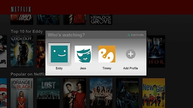 Free netflix account and password 2013 wolfpox