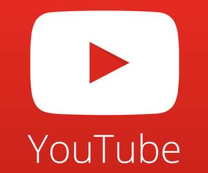 قناتنا على اليوتيوب