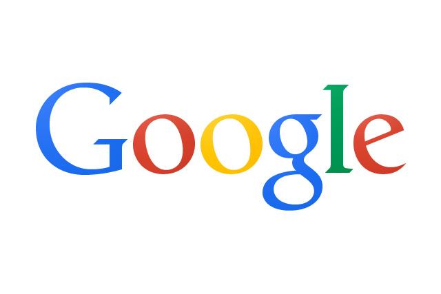 Sejumlah Fakta Keren Tentang Google Search