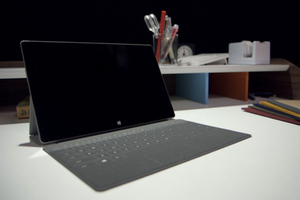 Surface 2 still
