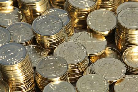 bitcoin 1020 (casascius)