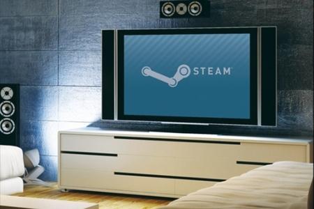 steam big picture 560