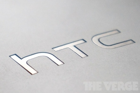 HTC One (verge stock)