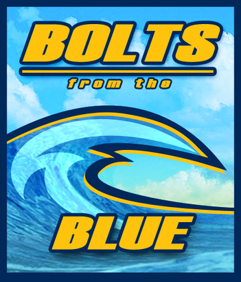 Chargers-bftblogo3