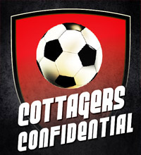 Cottagers-xl