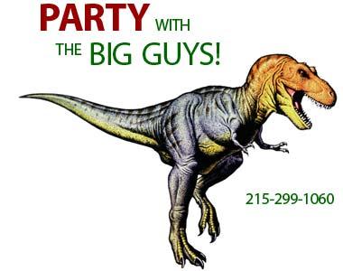 Birthday_rex-3