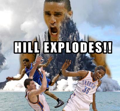 Hill_asplodes