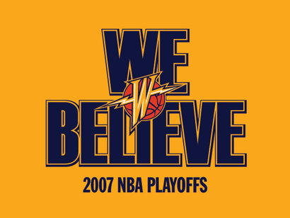 Playoffs07_webelievewp_1024