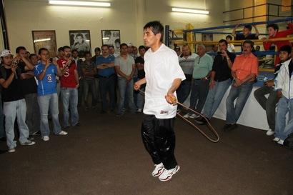 Morales_workout2