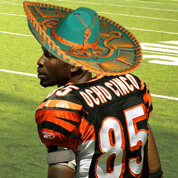 Chad-ocho-cinco_20sombrero