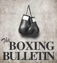 Boxingbulletin1