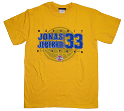 Jerebko_20gold_20flag_20tee_20225