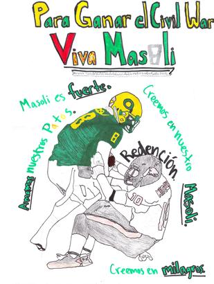Vivafullcleanup