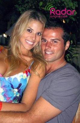 Carrie-prejean-and-kyle-boller_300x463