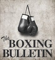 Theboxingbulletin