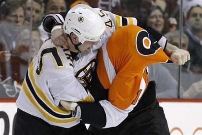 59687_bruins_flyers_hockey
