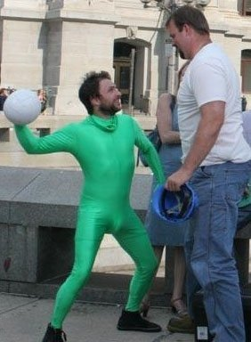 Green-man-sightings-at-games-its-always-sunny-in-philadelphia-m