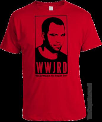 Wwjrd_red