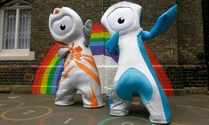 London-2012-olympic-masco-006