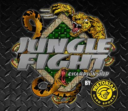 Jungle-fight-436