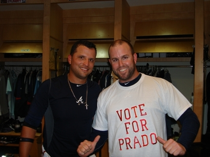 Vote-for-prado