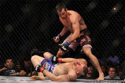 Ept_sports_mma_experts-335552953-1276404877