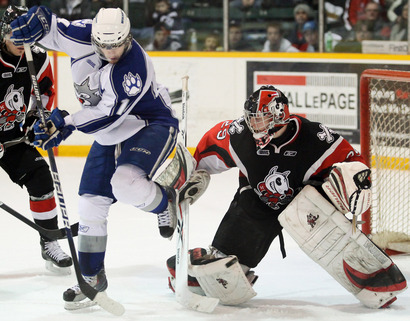 Icedogs_timberwolves11