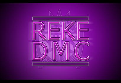 Rekedmc