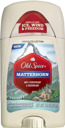 Old_spice_matterhorn
