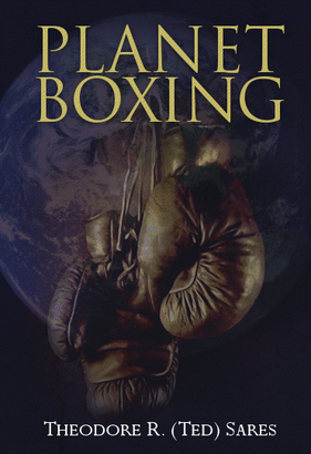 Planetboxingcover